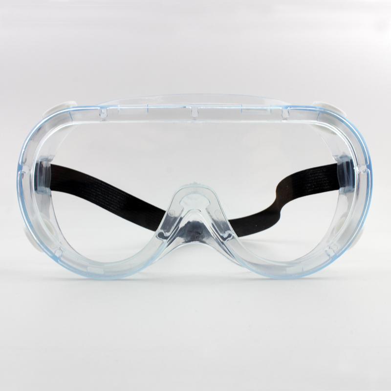 medical antifog goggles protective goggles anti virus safety eyewear